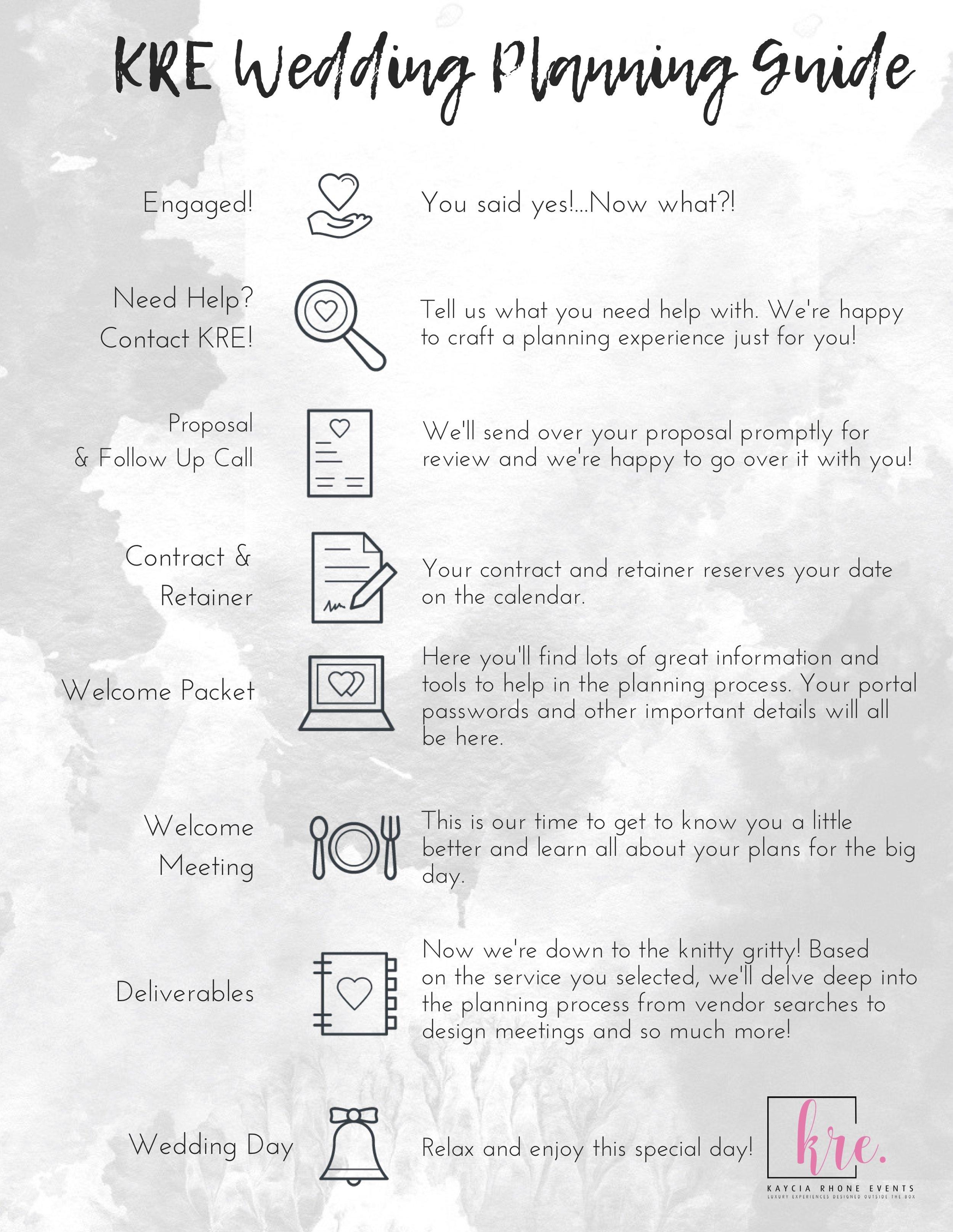 KRE Planning Guide.jpg