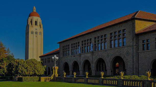 STANFORD UNIVERSITY - Program 1: June 17 - 22Program 2: June 24 - 29Program 3: July 15 - 20