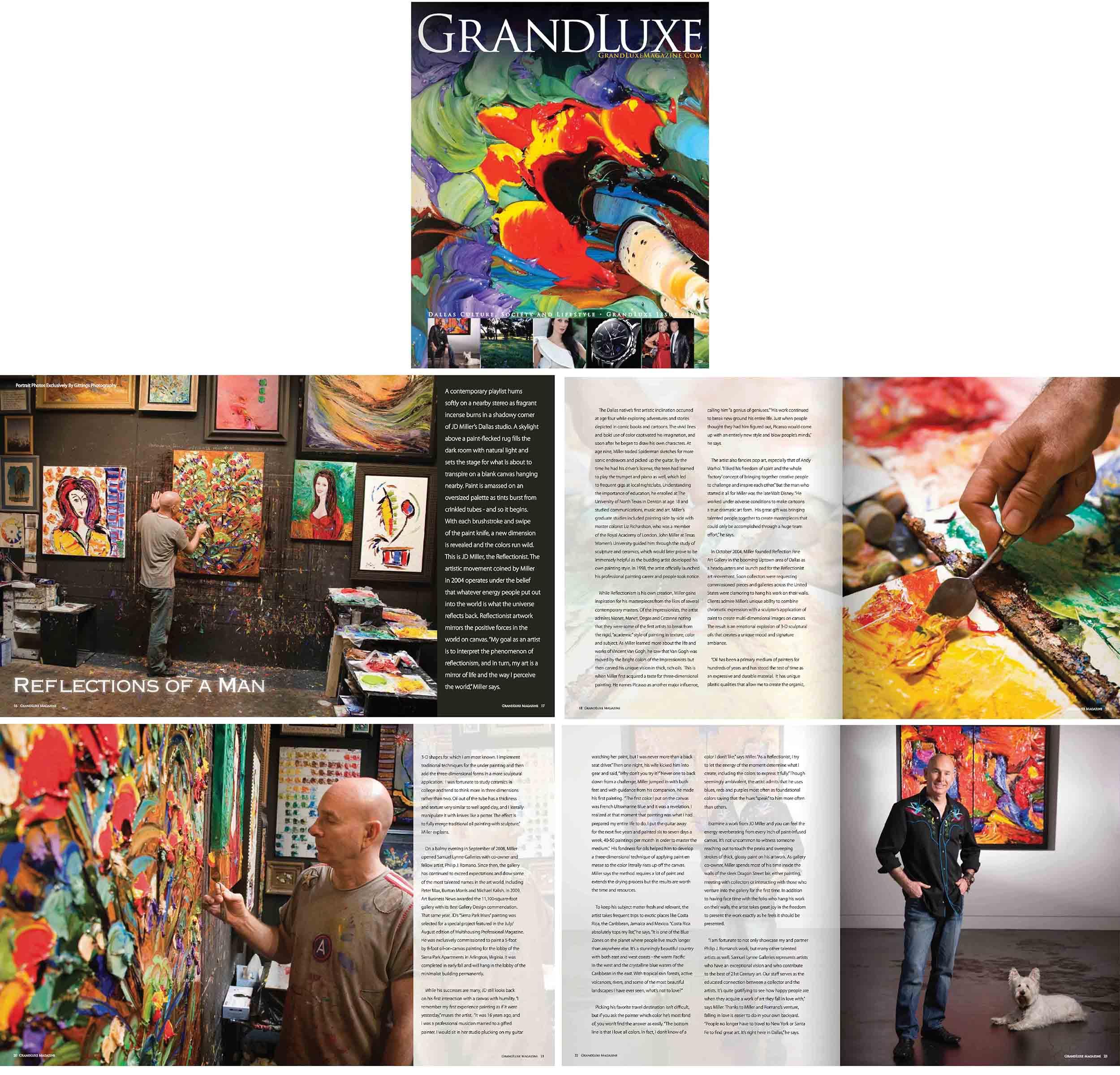 Grand Luxe Magazine 2010.jpg