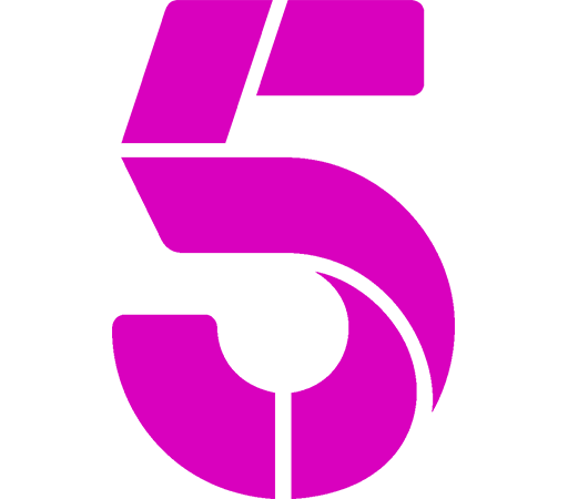 Channel 5 logo_0.png