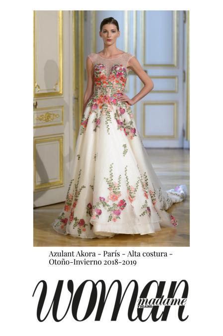 Paris press 5.jpg