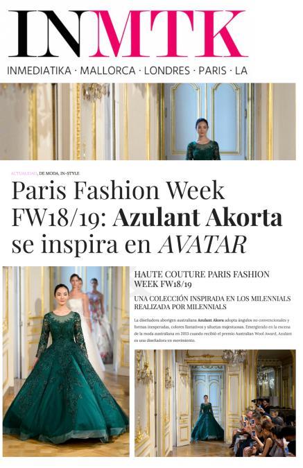 Paris press 3.jpg