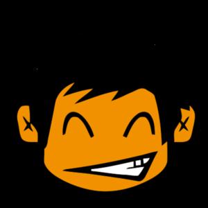 thegunrun-profile_image-510e7d98f11613a9-300x300 (2).png