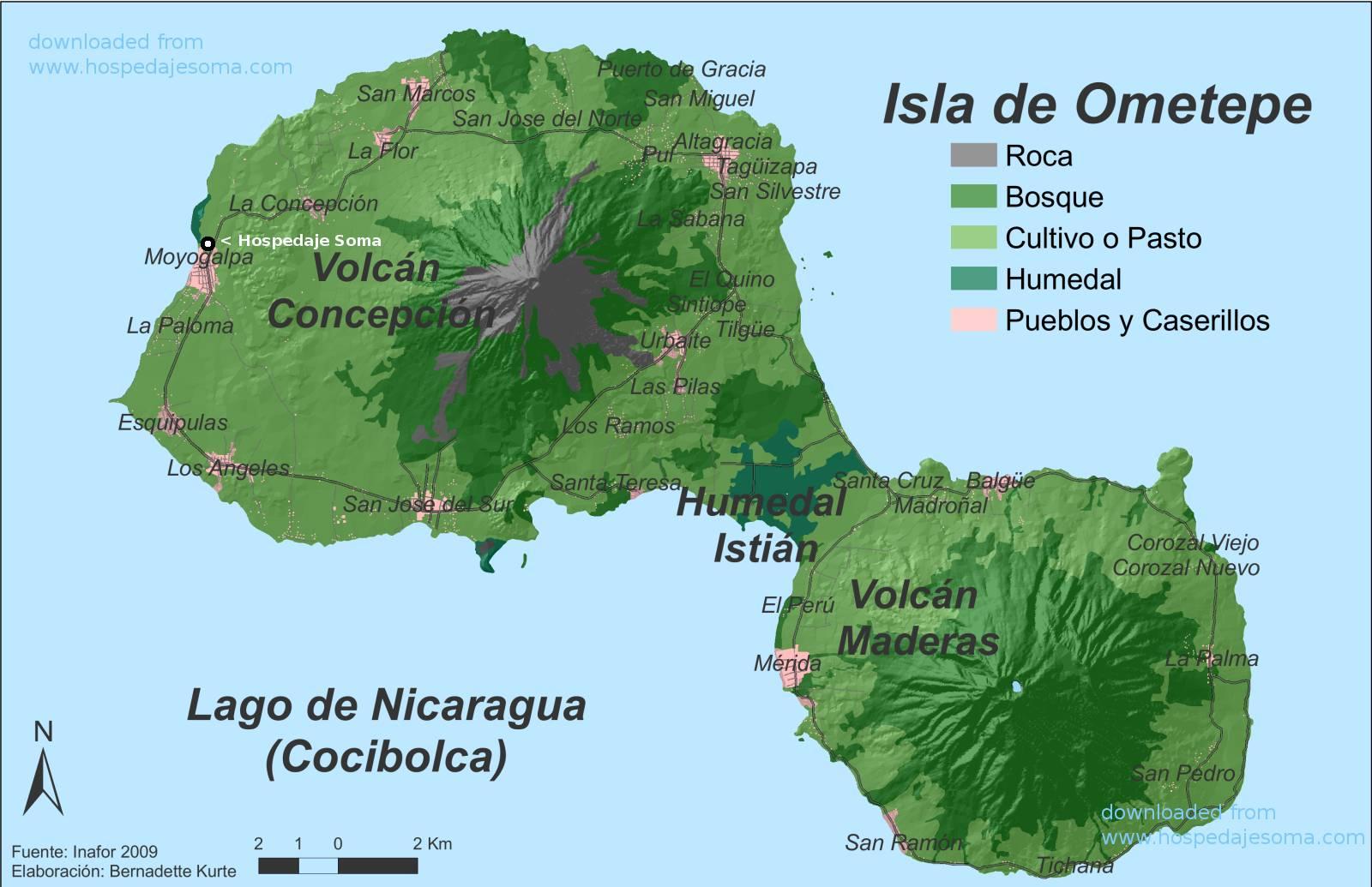 isla de ometepe.jpg