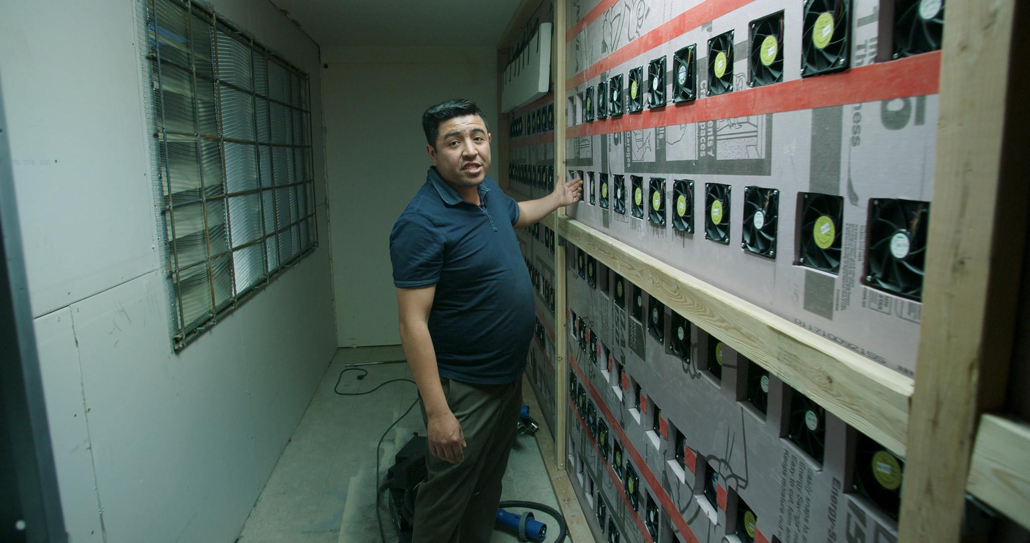 09 Supply Chain Documentary - Alex Tyson .jpg