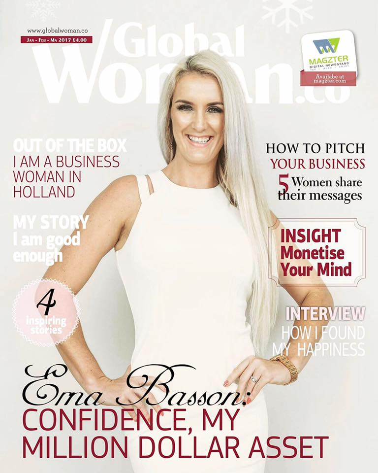 global woman cover.jpg