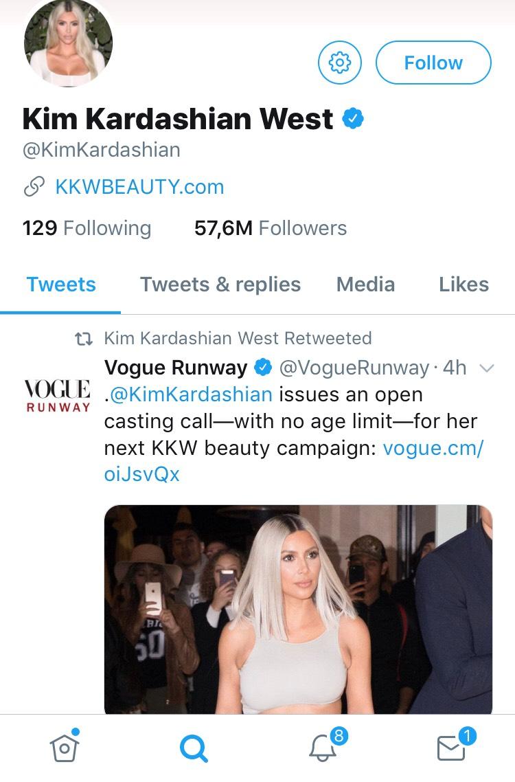 Kim Kardashian Twitter - Woman Entrepreneur.jpg