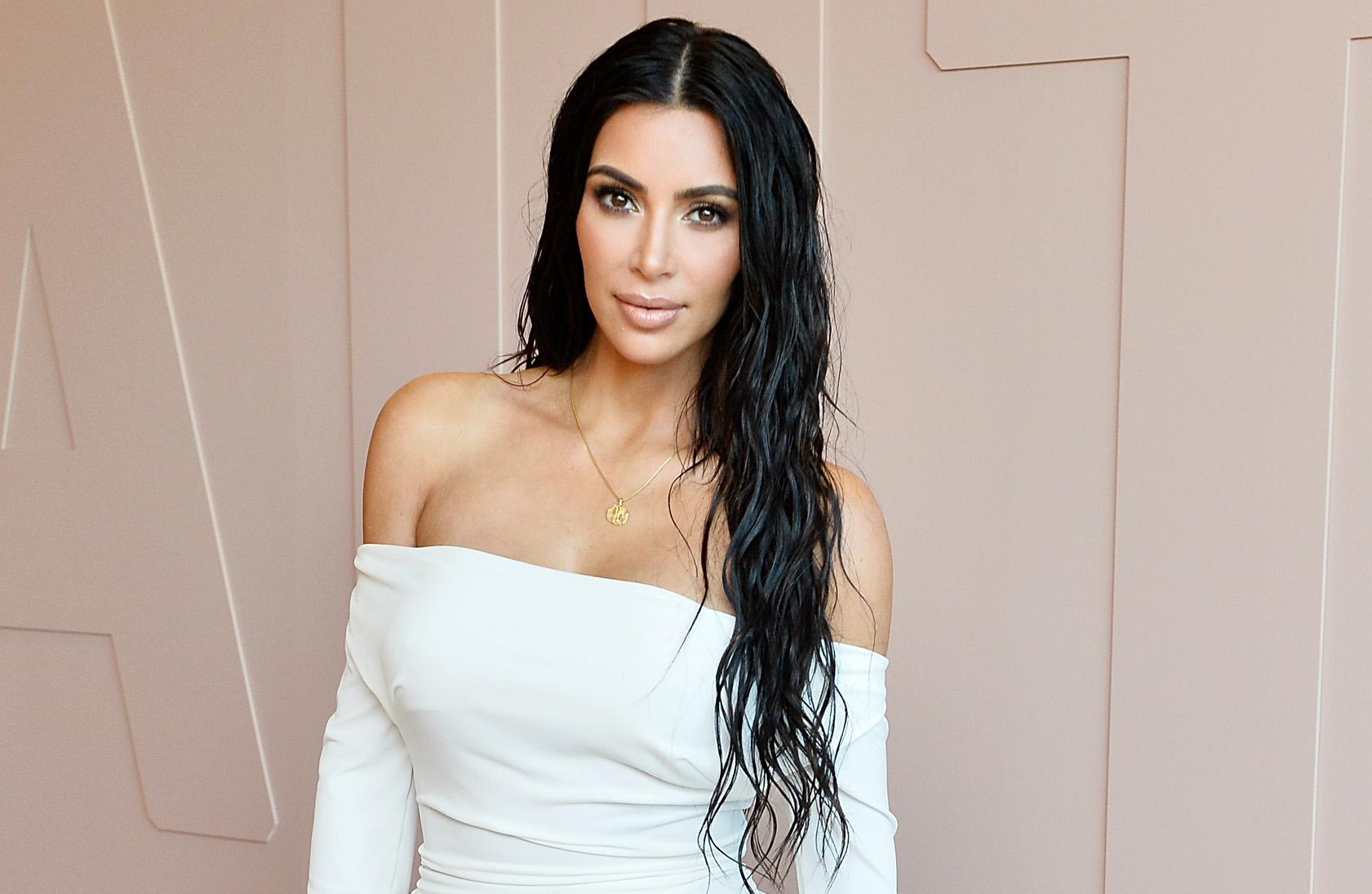 Kim Kardashian Woman Entrepreneur.jpg