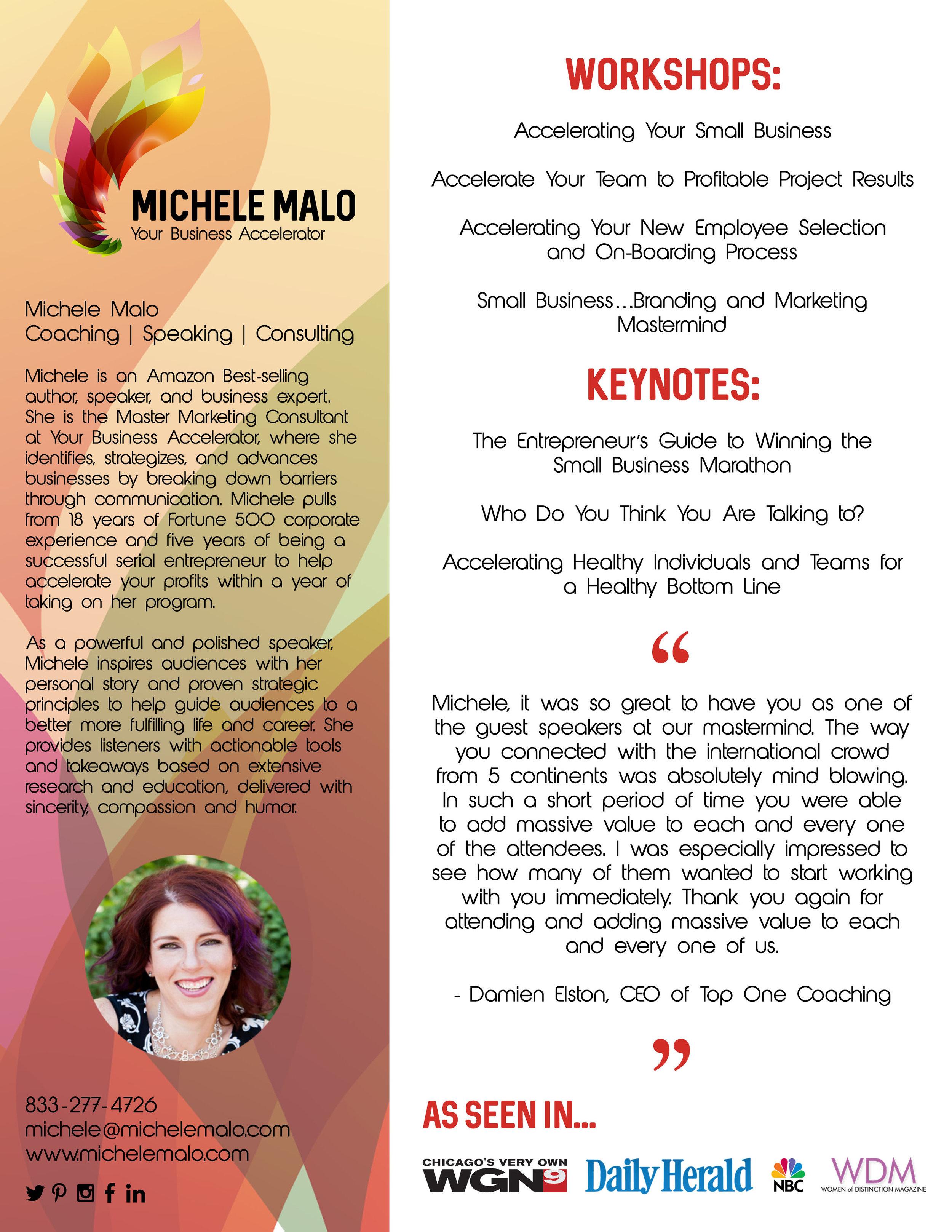 Michele Malo Business Coach.jpg