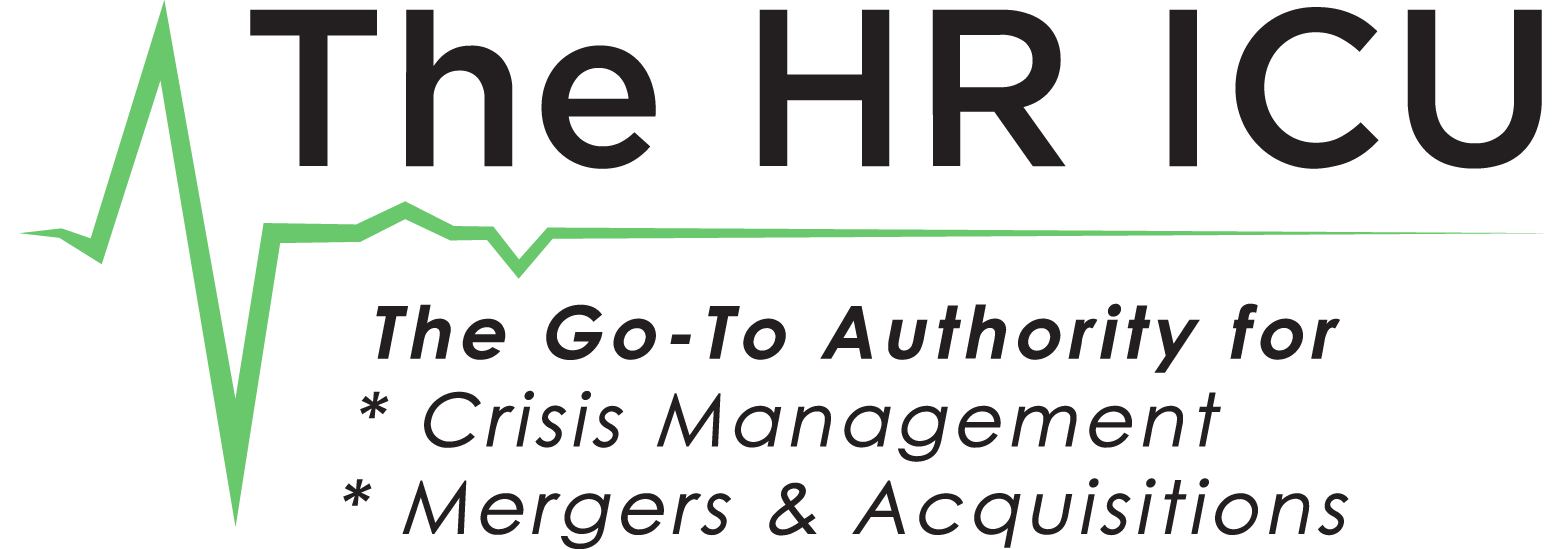 hr-icu-consulting-01.png