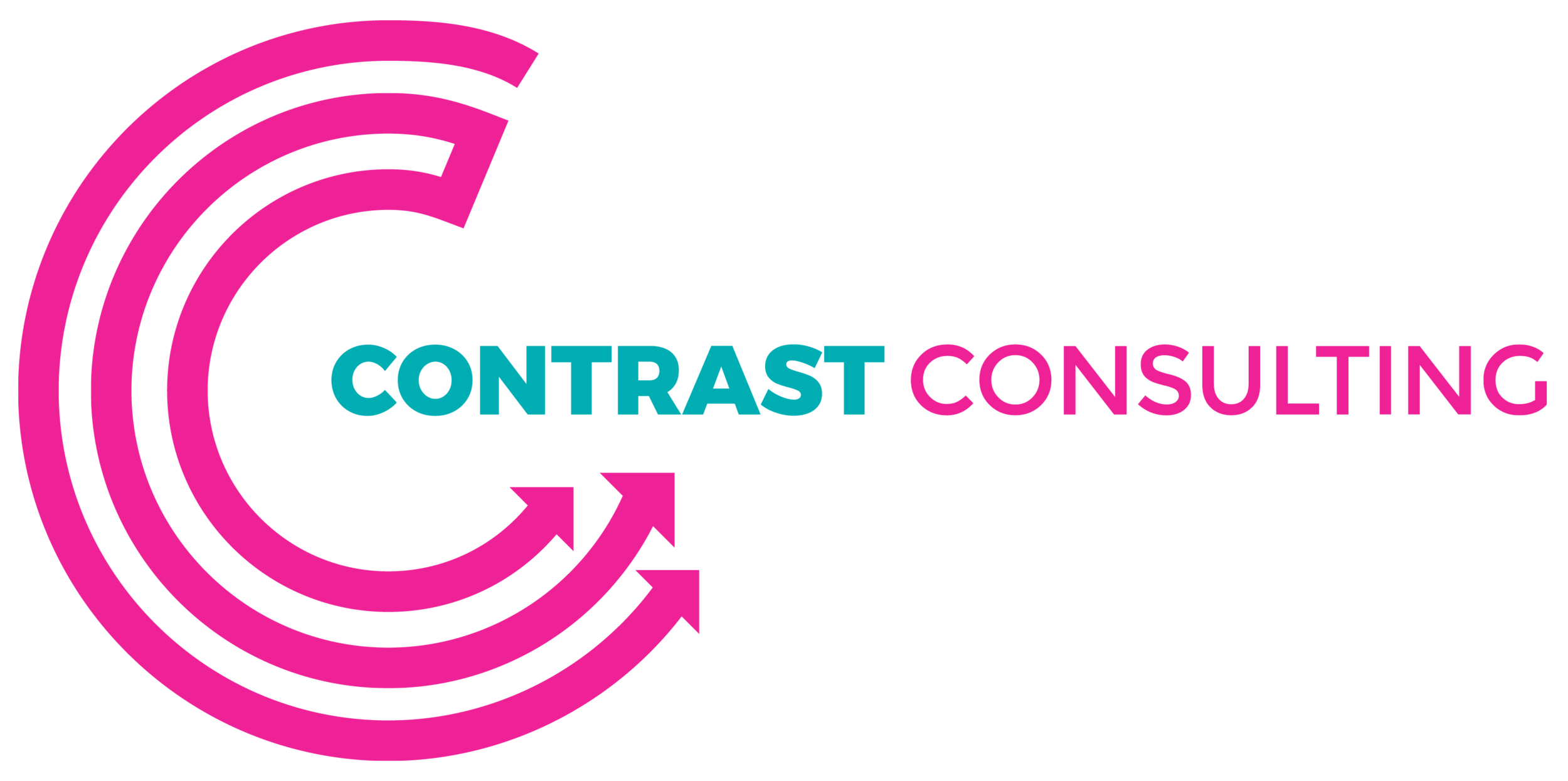 Contrast Consulting - Christine Nielsen - Woman Entrepreneur