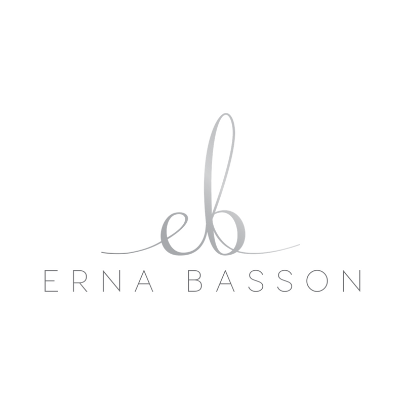 Erna Basson CoachingReceive 40% discount to get coachedPROMO CODE: WECOACH - Erna Basson is an award-winning entrepreneur, world-class business coach & international keynote speaker. She is well known for starting, growing & selling companies fast and her passion is to help people become entrepreneurs so that they too can achieve and live their dream.