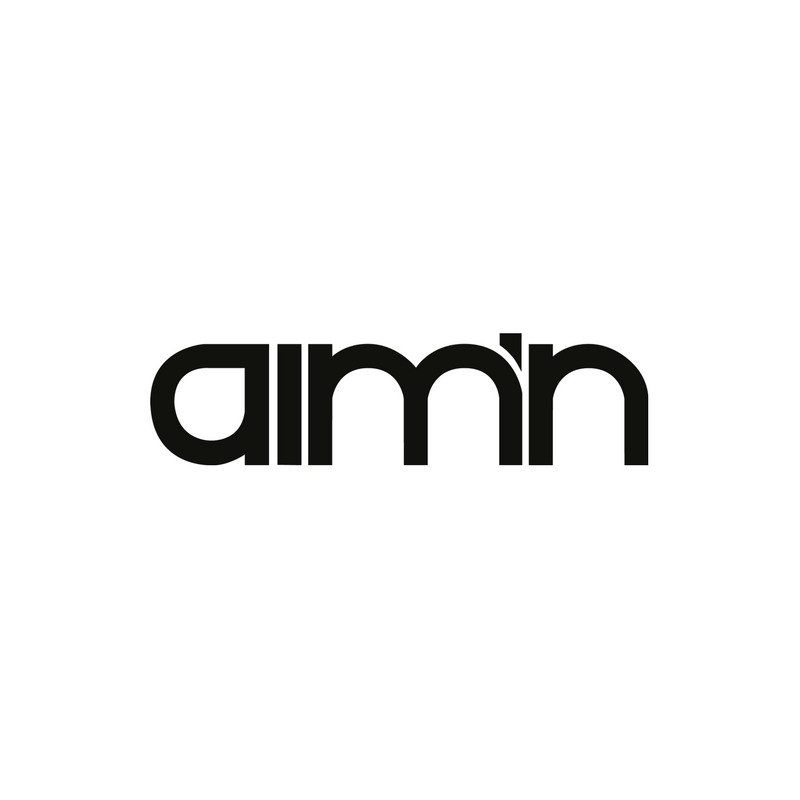 AIMN FitnessReceive 15% discount on sportswearPROMO CODE: WE - aim´n Australia & New Zealand. We aim to inspire and motivate you to an active lifestyle. What´s your aim?