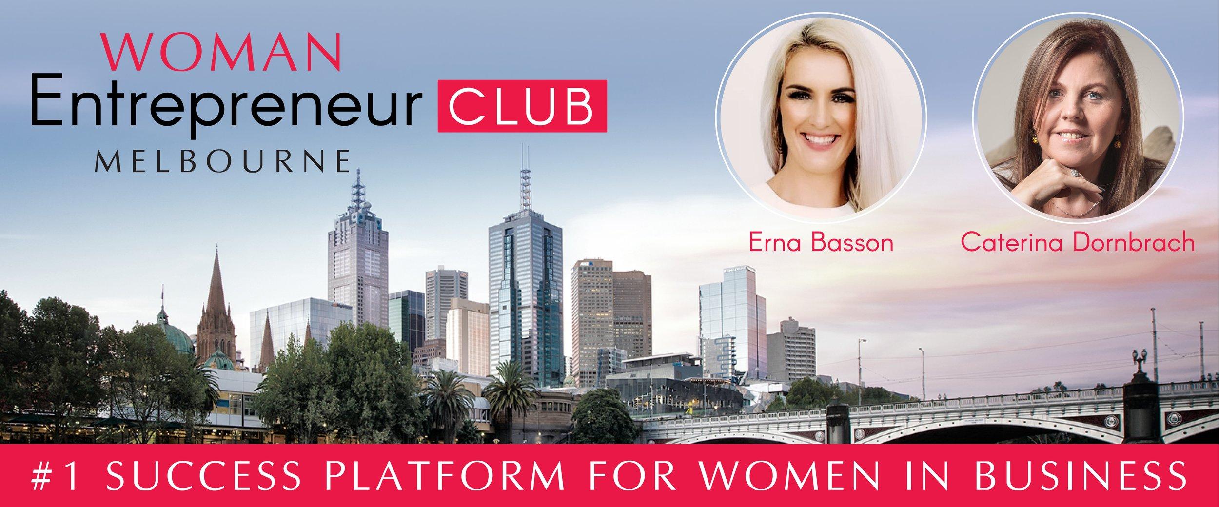 Woman Entrepreneur Club - Melbourne-01 (2).jpg