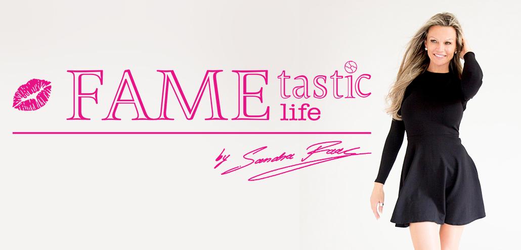 sandra faas - woman entrepreneur - fametasic life.jpg