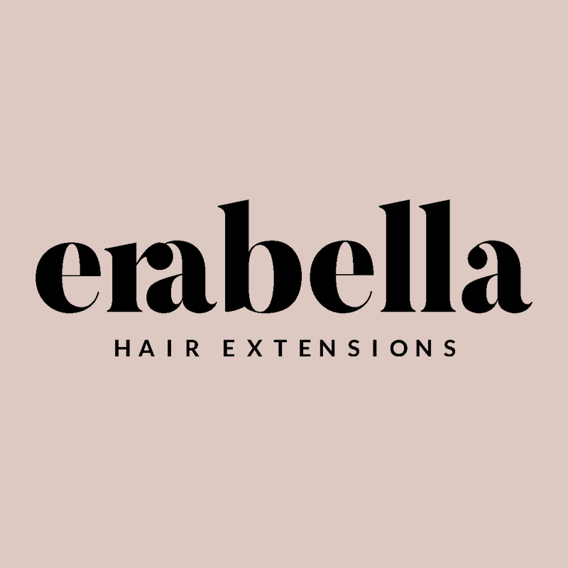 Erabella Hair ExtensionsReceive 10% discount on hair extensionsPROMO CODE: WE10 - Our mission is to change the way women feel about themselves worldwide. Erabella Hair Extensions allows women to feel more sexy, confident, and empowered.