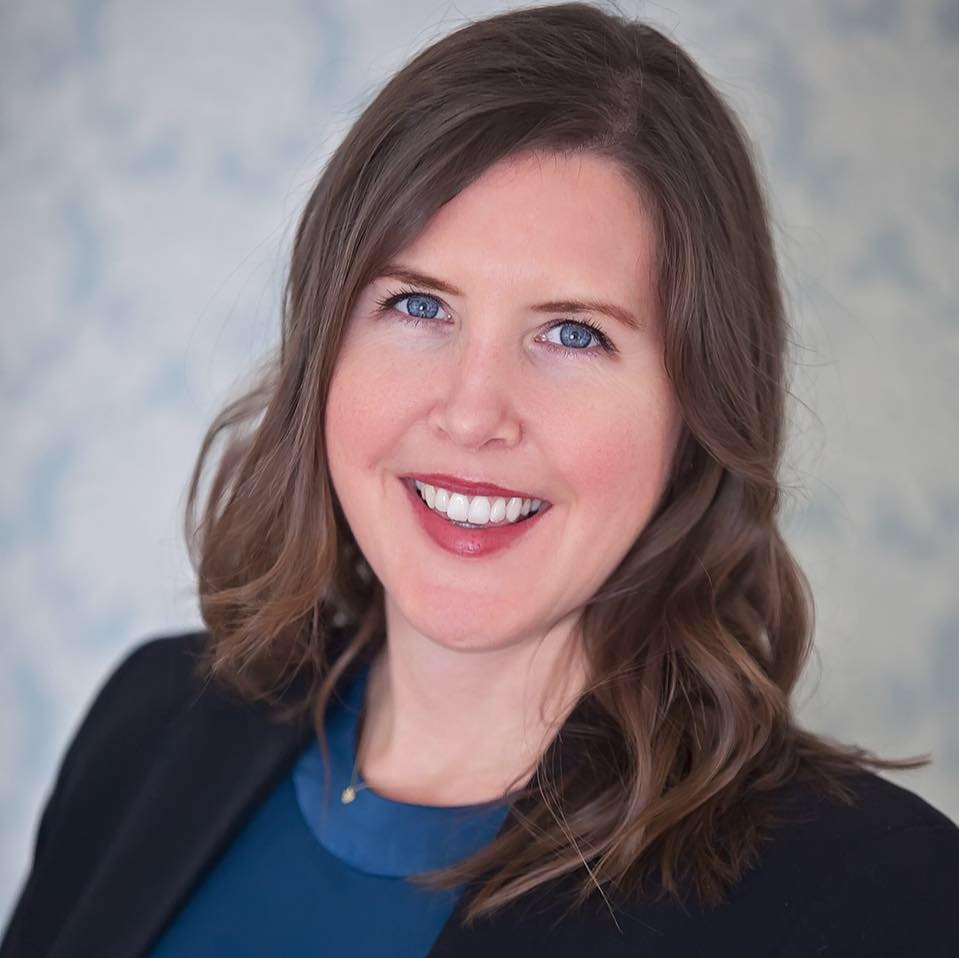 Josee Patton - HR Expert