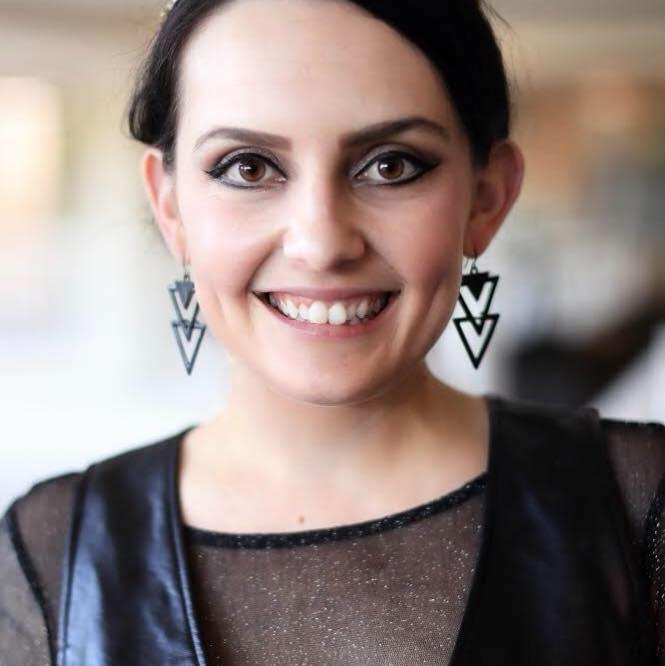 Rylee Venables - Branding Expert