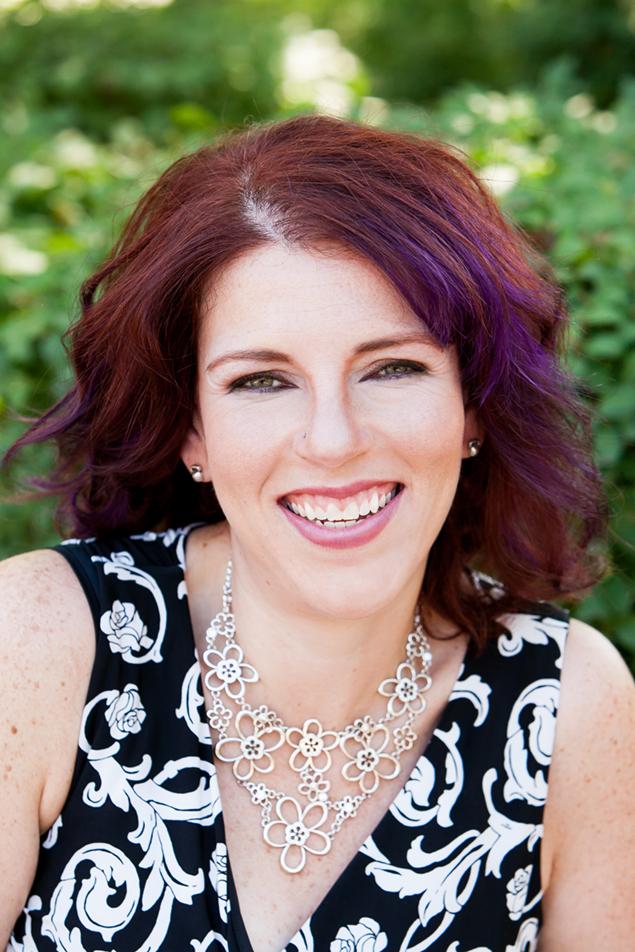 Michele Malo - Business Start Up Expert