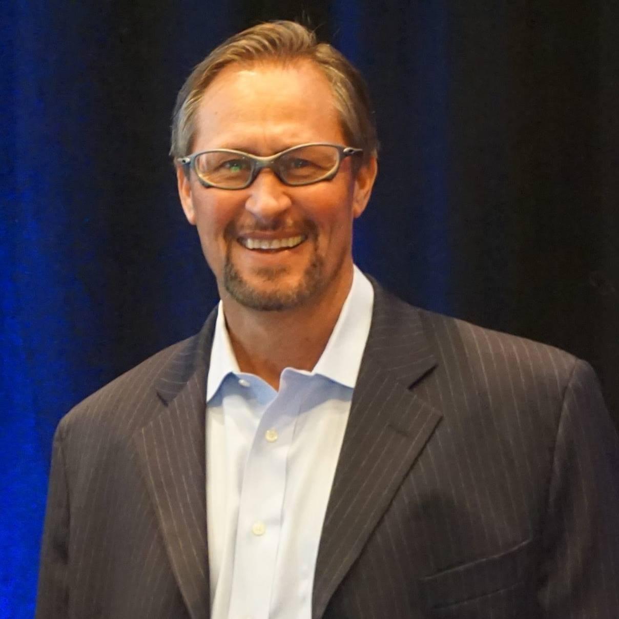 David Fabricous - Business Growth Expert