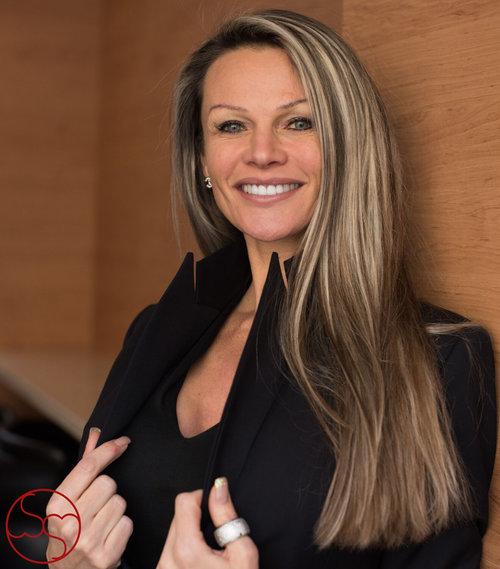sandra+faas+-+fametastic+female+-+woman+entrepreneur+magazine.jpg