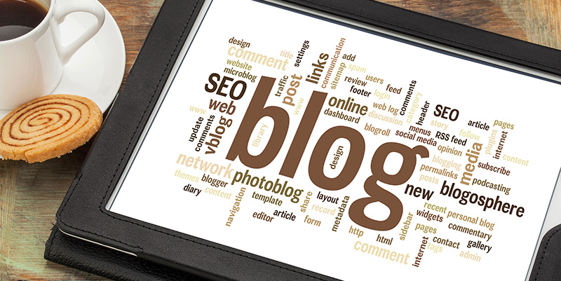 blogs-to-improve-inbound-marketing-woman-entrepreneur