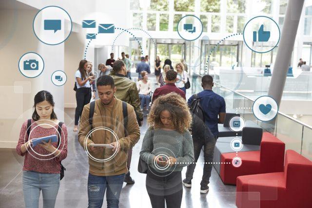 bigstock-Millennials-Using-Social-Media-150455822.jpg