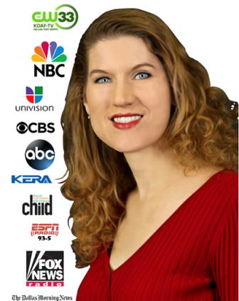 Lori Vann - Vann Consulting,Speaking, & Media Commentating