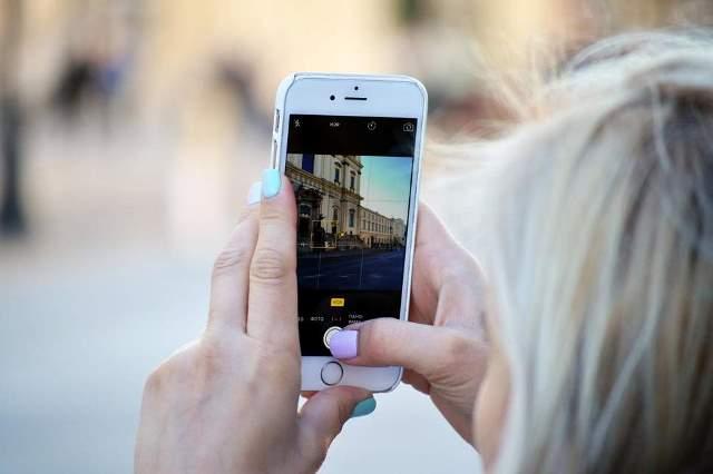 Instagram Stories - Woman Entrepreneur - Erna Basson