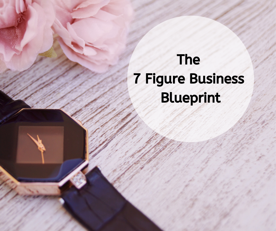 The 7 Figure Business Blueprint.png