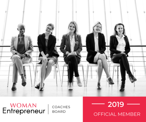 Woman+Entrepreneur+Coaches+Board.png