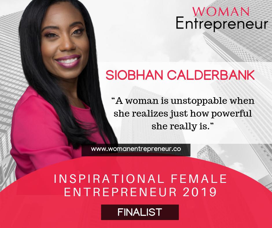SIOBHAN INSPIRATIONAL FEMALE ENTREPRENEUR.png