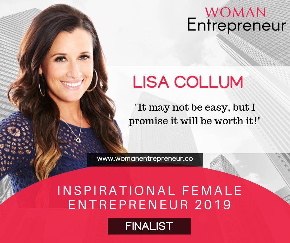 LISA INSPIRATIONAL FEMALE ENTREPRENEUR.png