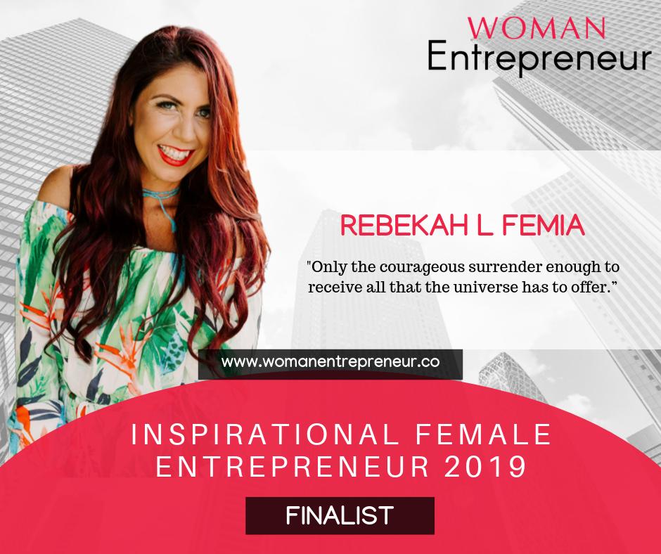 INSPIRATIONAL FEMALE ENTREPRENEUR (11).png
