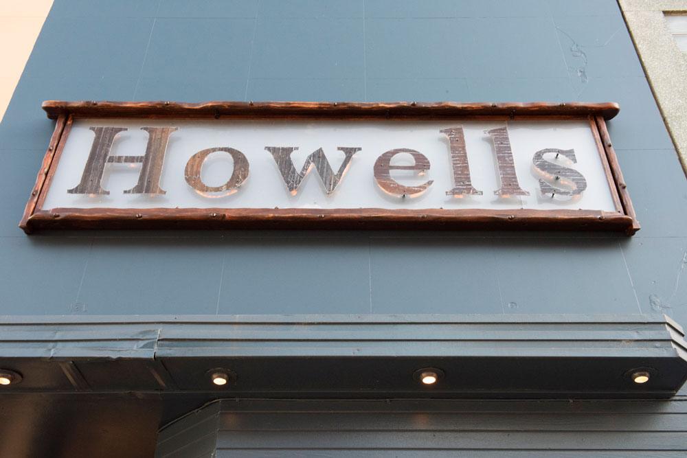 Howells-1st-Anniv-4404-web.jpg