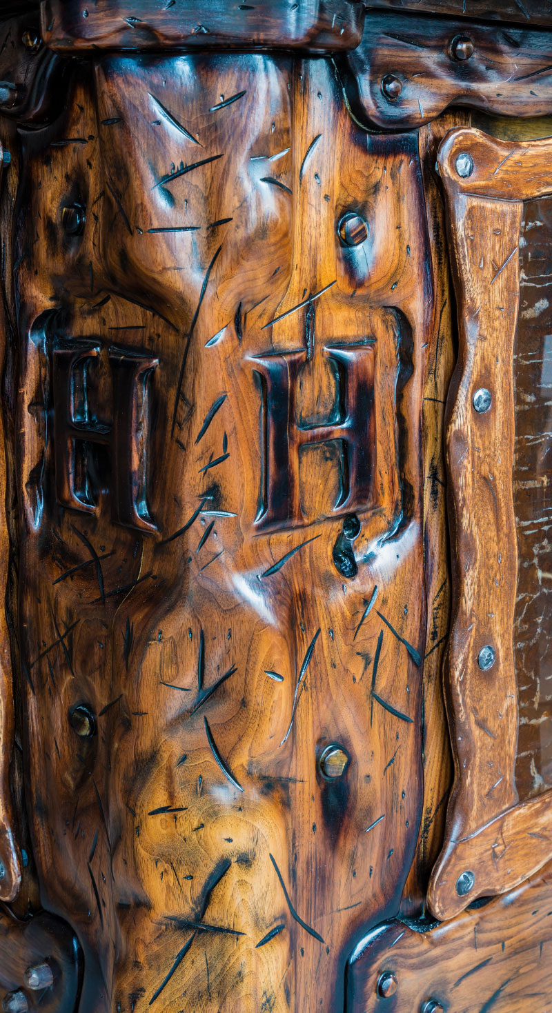 howells-wood-bar.jpg