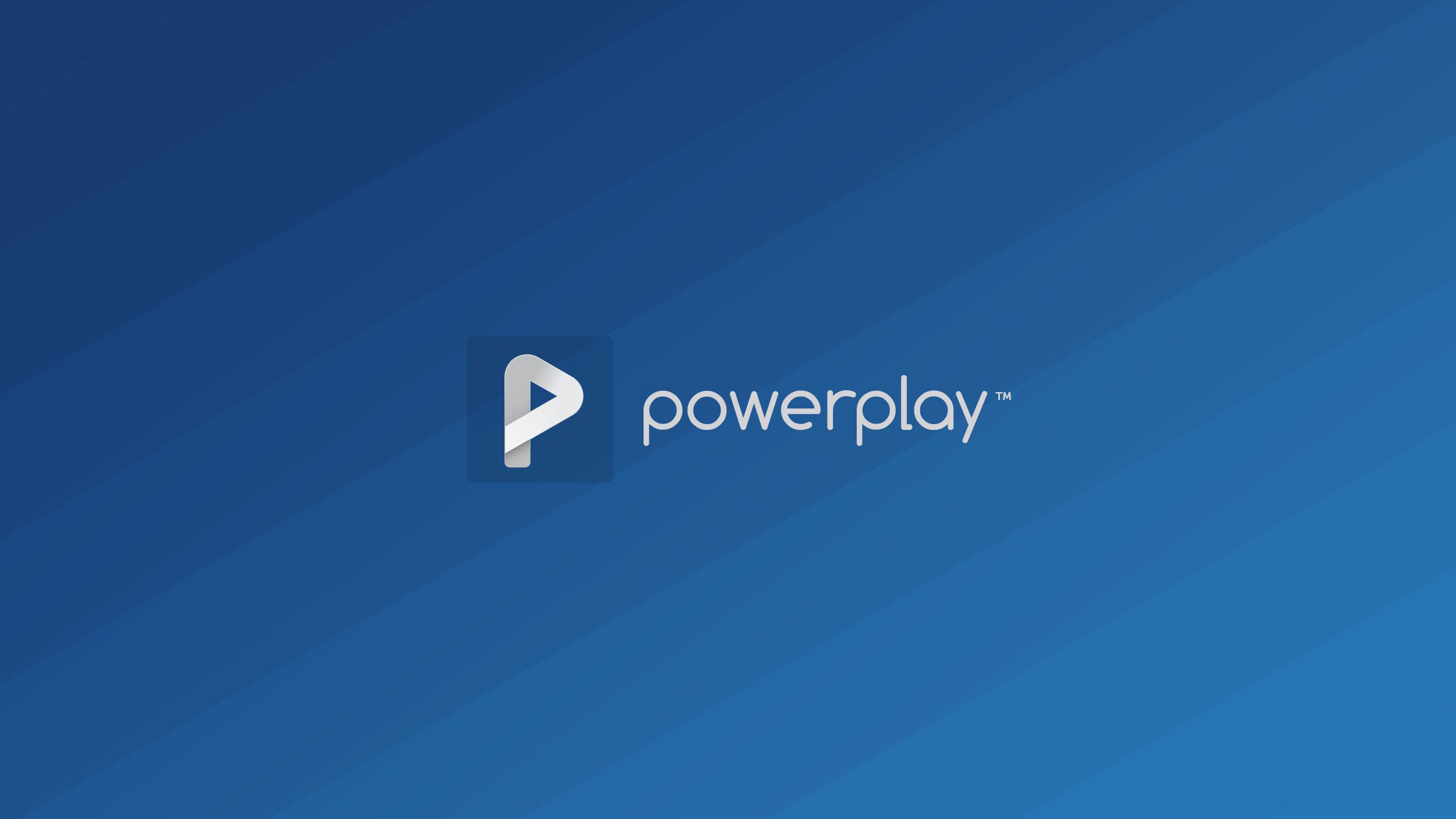 powerplay_appLogo-2-new.png