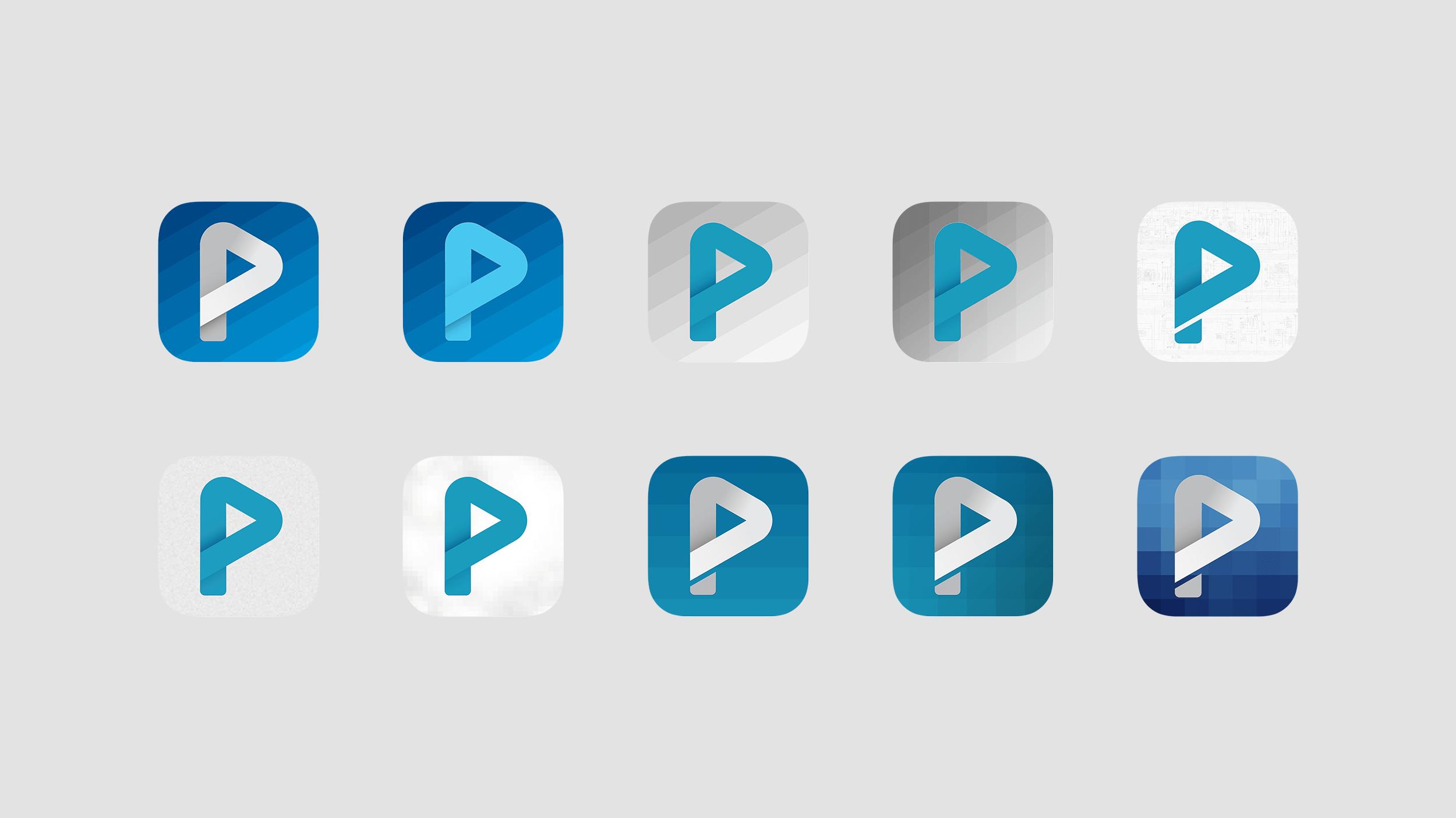 powerplay-appLogos-all-new.png