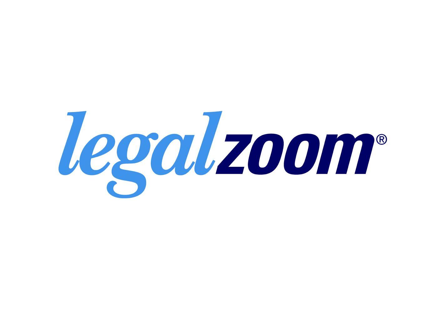 56cd3ca747f1f3716dc381d8_Legal Zoom.jpg