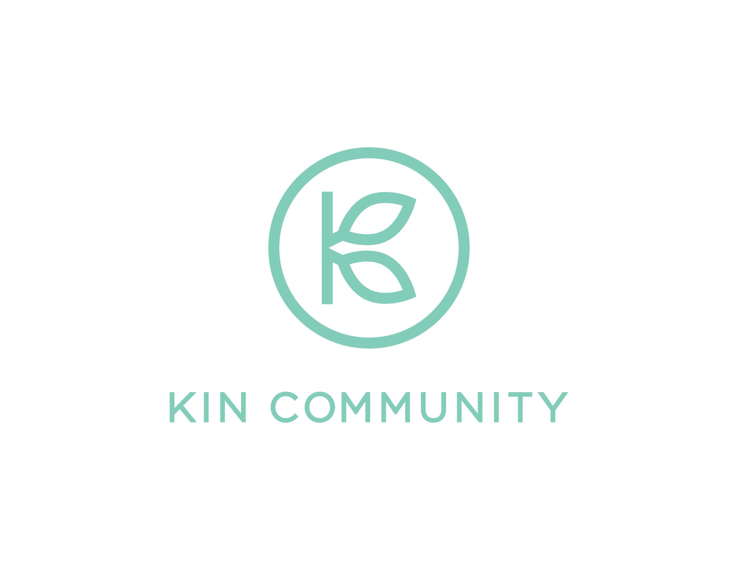 kin_logo_M_Centered.jpg