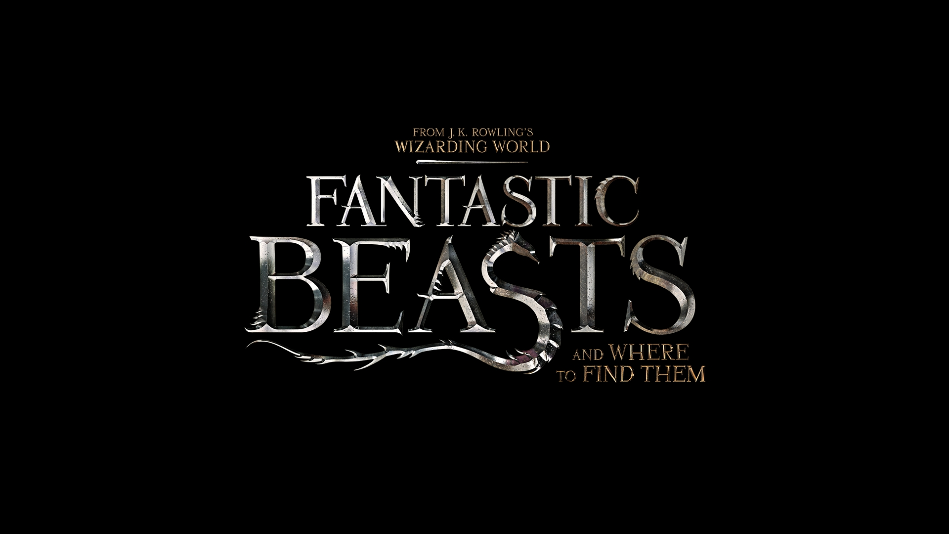 Fantastic-Beasts-and-Where-to-Find-Them-Logo.jpg