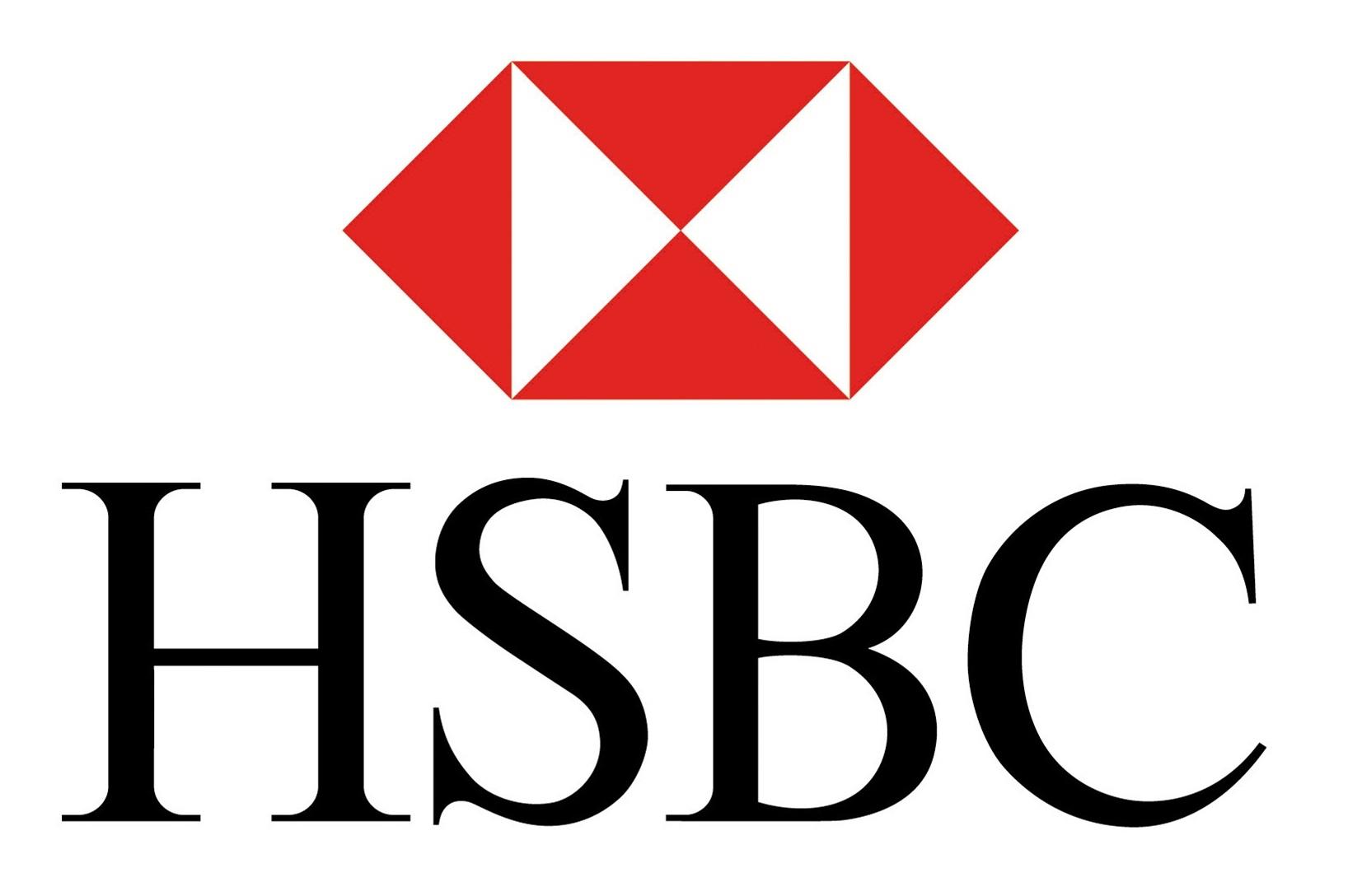 hsbc-premier-logo.jpg
