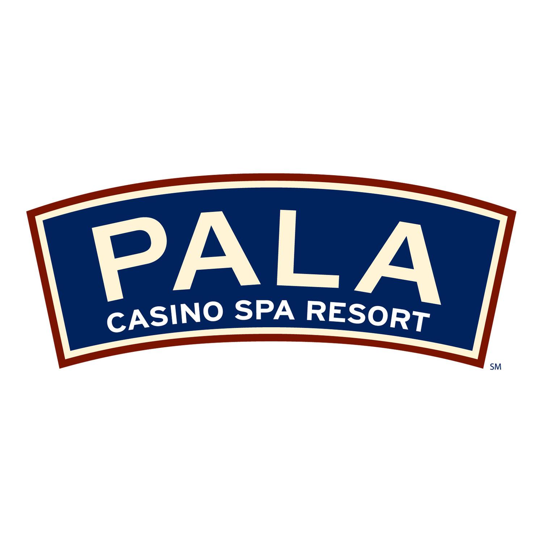Pala-Casino.jpg