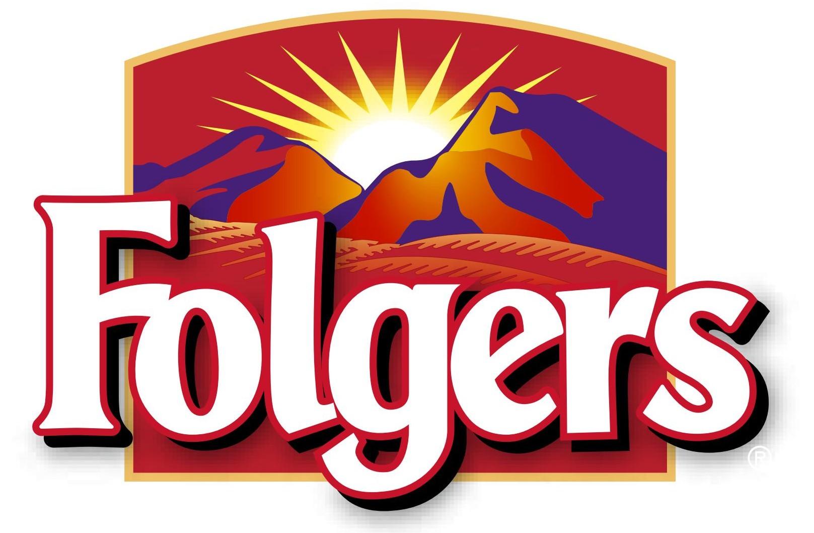 folgers-logo.jpg