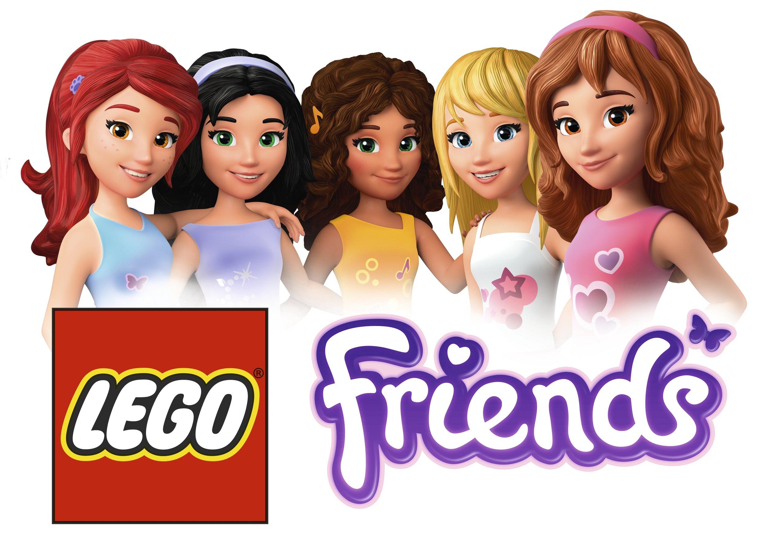 lego-friends.jpg