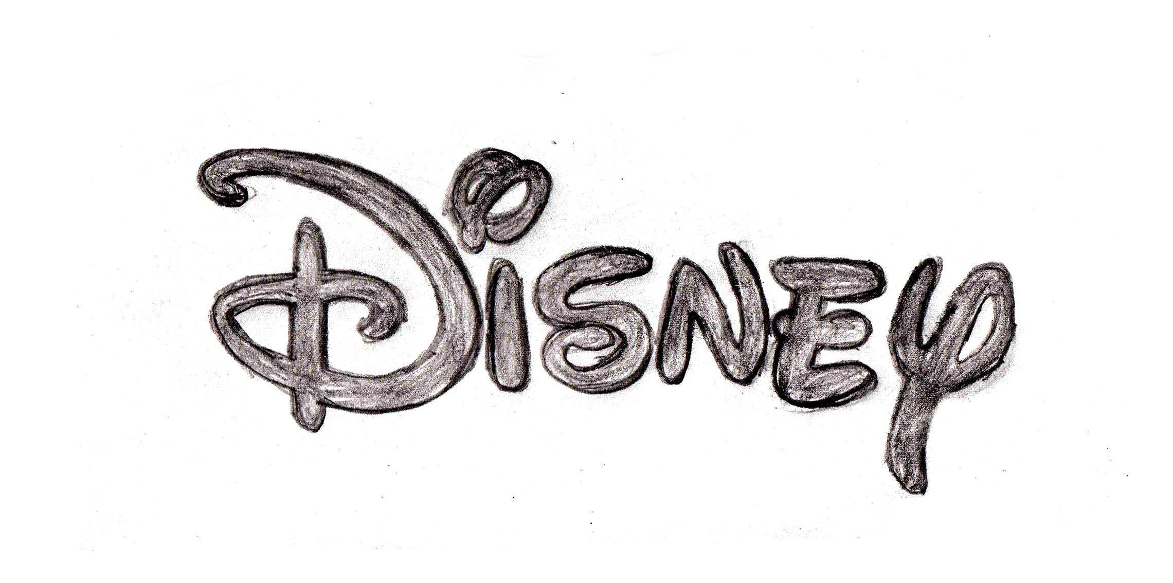 disney-logo_sketch.jpg