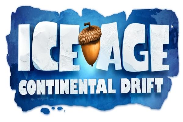 Ice_Age_Continental_Drift_title_art.jpg