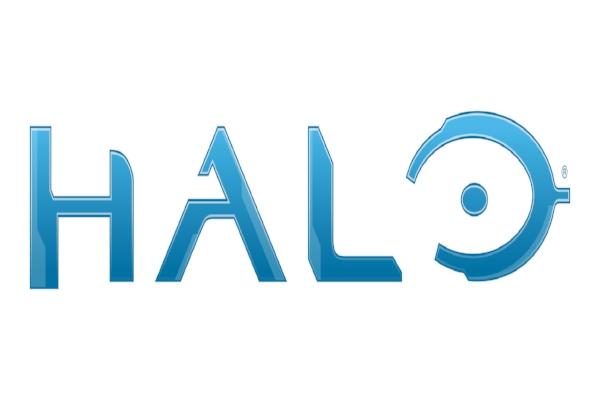 Halo_Master_Brand_Black_RGB.jpg