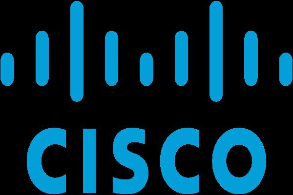 2000px-Cisco_logo.png