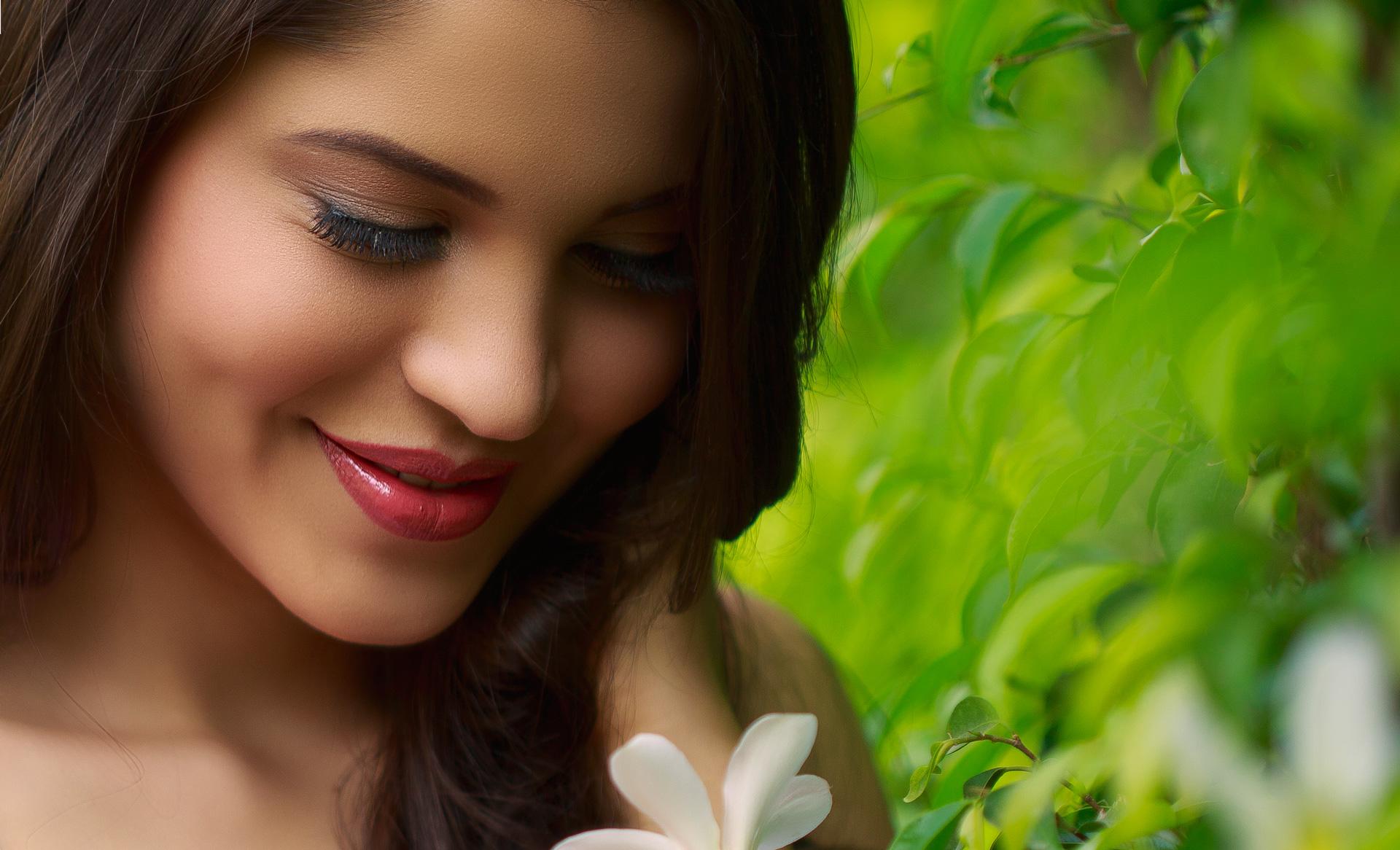 fashion photographer delhi